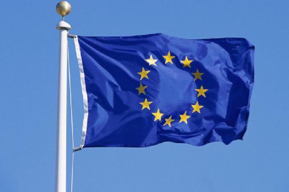 Страны ЕС, наконец, договорились о финансовой взаимопомощи