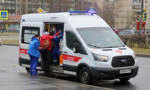 """Депутат Госдумы рассказал, как действовать, если """"скорая"""" не приезжает"""