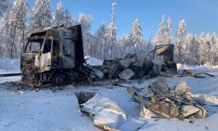 Мошенник и поджигатель: в Якутии осудили жителя Нижнего Новгорода