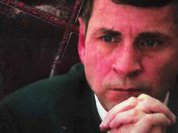 В Нефтеюганске проходят мероприятия памяти мэра Владимира Петухова