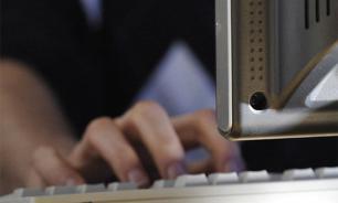 Хакеры из Anonymous взломали более 5 тыс. аккаунтов, принадлежащих боевикам ИГ