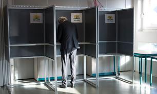Госдеп: США разочарованы итогами референдума в Нидерландах