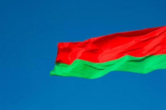 Евросоюз потратится на правовую реформу Белоруссии