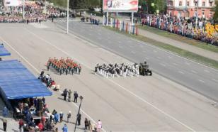 В Башкирии празднование годовщины Победы 24 июня отменяется