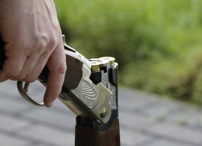 Ректор Пермского университета подтвердил, что стрелок жив
