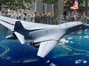 Диего-Гарсия - главная военная угроза Ирану