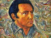 Мистики: Карлос Кастанеда и его дон Хуан