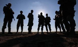 В МВД Украины объявили о готовности убивать в Одессе