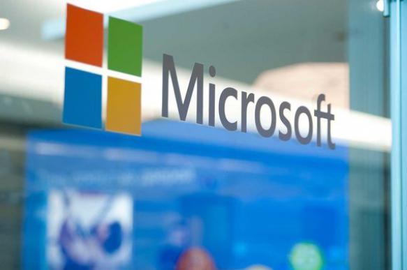 В Microsoft решили удалять аккаунты после двух лет бездействия