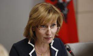 Депутат: чего хотят избиратели от Мосгордумы