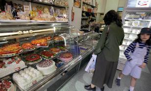 Эксперты вынесли неутешительный вердикт российским конфетам-батончикам