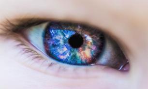 В Южной Корее разработали роботизированные контактные линзы