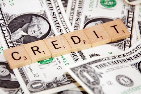 Эксперт: банкам действительно выгоднее оформлять онлайн-кредиты