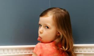 Психолог: детям, как и всем, нужны границы