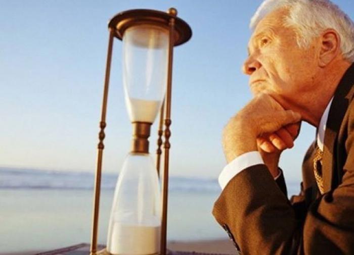 Священная корова пенсионной реформы упёрлась в тупик