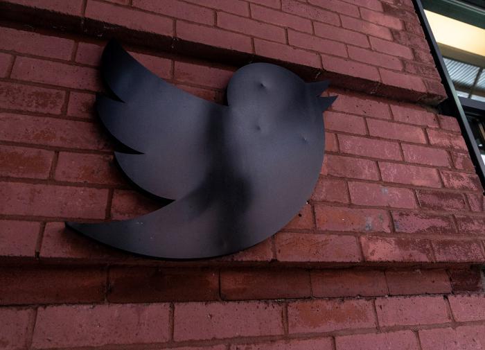 РКН засудит Twitter за неудаление запрещенной информации
