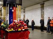 Годовщина трагедии: установлены все соучастники теракта в метро
