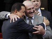 Лукашенко и Чавес создают новый тренд