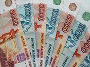 Россиянам урежут наличный расчет за покупки