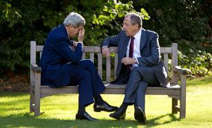 Бунт Европы и крах доллара неизбежны?