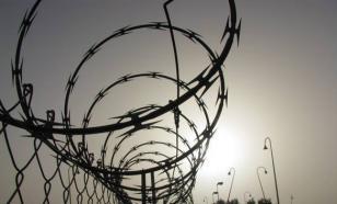 Электроника разгрузит тюрьмы и снизит расходы