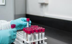 Эксперт рассказала, будет ли в России вспышка туберкулеза