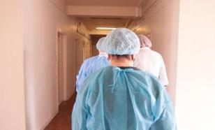 Эпидемиолог: 20% жителей Москвы имеют иммунитет к коронавирусу