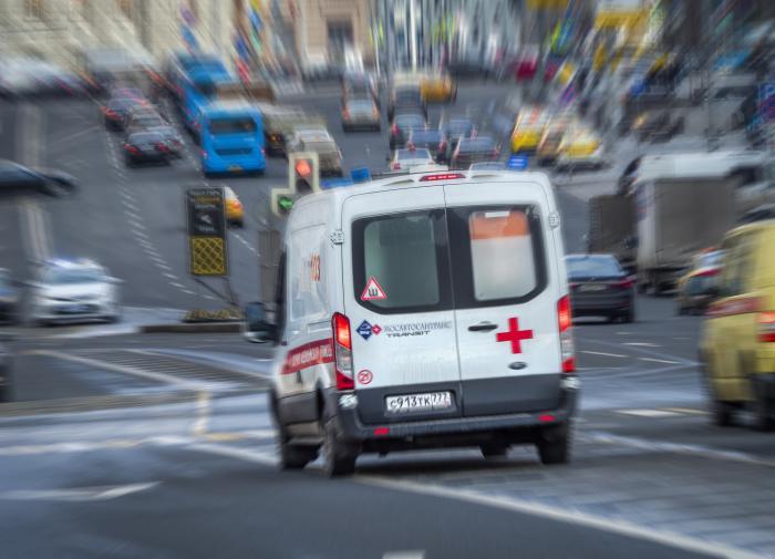 Свыше 150 россиян скончались от коронавируса за сутки