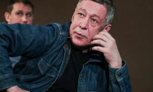 Адвокат Ефремова рассказал, когда закончится суд над актёром