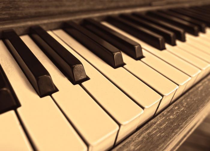Эксперт оценил эффективность музыкальной терапии в лечении деменции