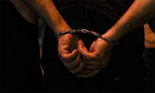 Из тюрьмы на подиум: Самый красивый преступник вышел на свободу