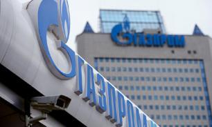 """Россия и Монголия договорились о новом проекте """"Газпрома"""""""