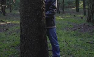 В Москве задержали предполагаемого насильника двух женщин в лесу