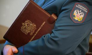 ФНС будет контролировать все покупки россиян