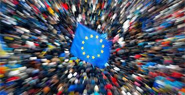 Выйдет ли Венгрия из ЕС? - Прямой эфир Pravda.Ru