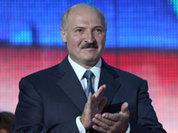 Единство и борьба России и Белоруссии