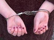Француженка проведет три года в тюрьме за издевательства над сожителем