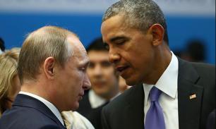 """""""Сотрудничество России с США ни к чему не приводит"""""""
