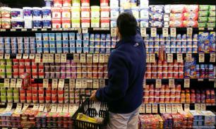 Депутат: Нужна ли России продуктовая диктатура?