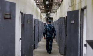 Бывший заключенный пожаловался на неоплаченную работу по строительству яхты