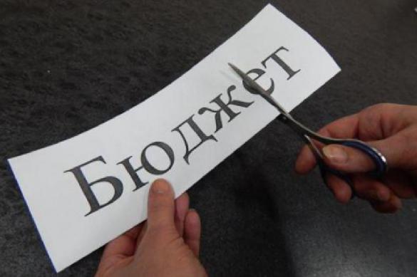 Евгений Гильбо: в российской власти плохие бухгалтера