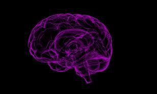 Мозг парализует тело во время сна - исследование