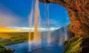 Водопады Игуасу - неземная красота на границе двух стран
