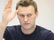 Адвокат Андрей Муратов: Требования иска к Навальному соответствуют закону