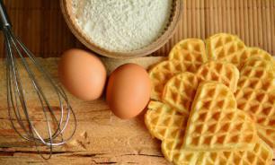 Врачи назвали самые безвредные способы приготовления яиц