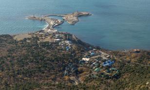 Власти Кубани решили продлить режим самоизоляции