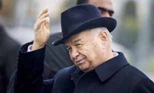 """Эксперт: Самый опасный сценарий для Узбекистана — """"ползучее наступление"""""""