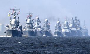 Депутат Госдумы рассказал о задержанной в Крыму шпионке