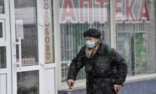 Представители мэрии проверили наличие масок в аптеках Саратова