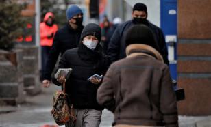 Эксперты ВОЗ приедут в Казахстан для изучения причин вспышки пневмонии